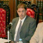 Eduardo Laguzzi